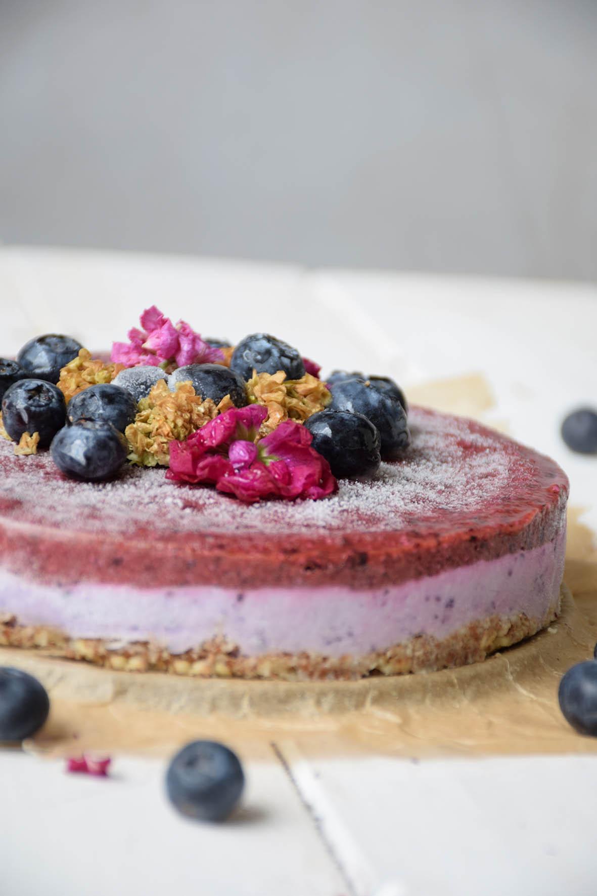 raw-cheesecake-3
