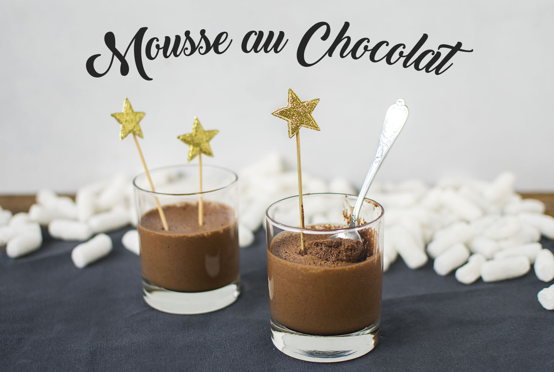 mousse au chocolat vegan schokoladenmousse foodreich. Black Bedroom Furniture Sets. Home Design Ideas