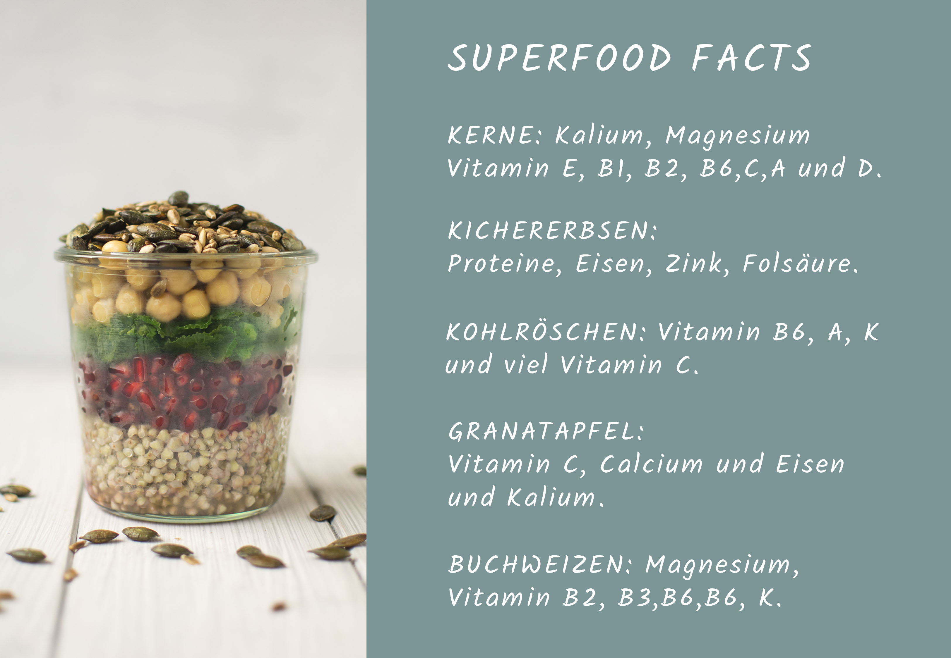 kalettes superfood