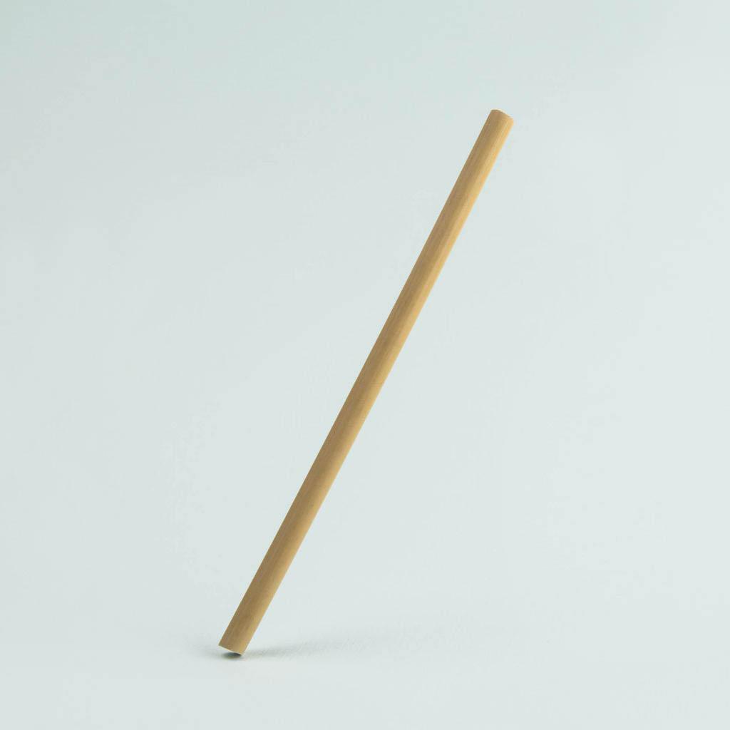 Bambus-Strohhalm-01-1024×1024