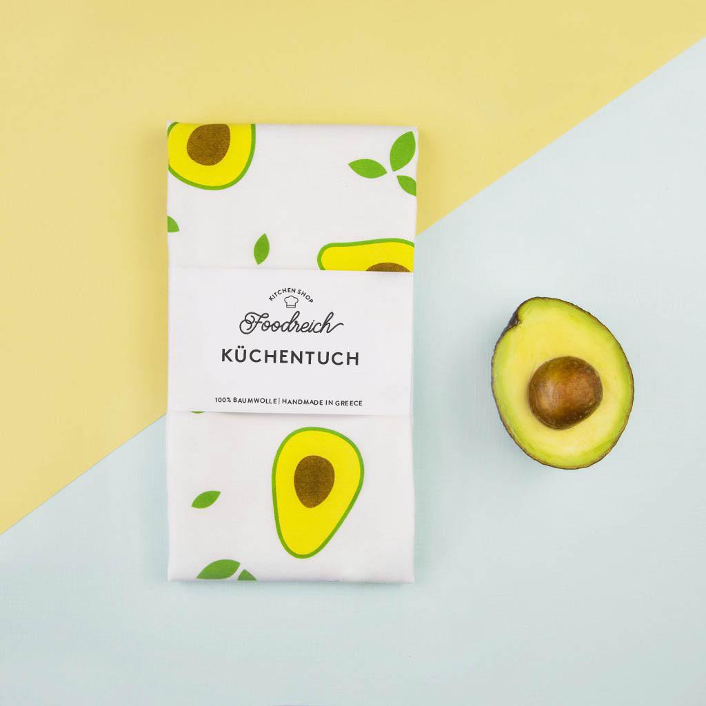 avocado-geschirrtusch-21-1024×1024 Kopie
