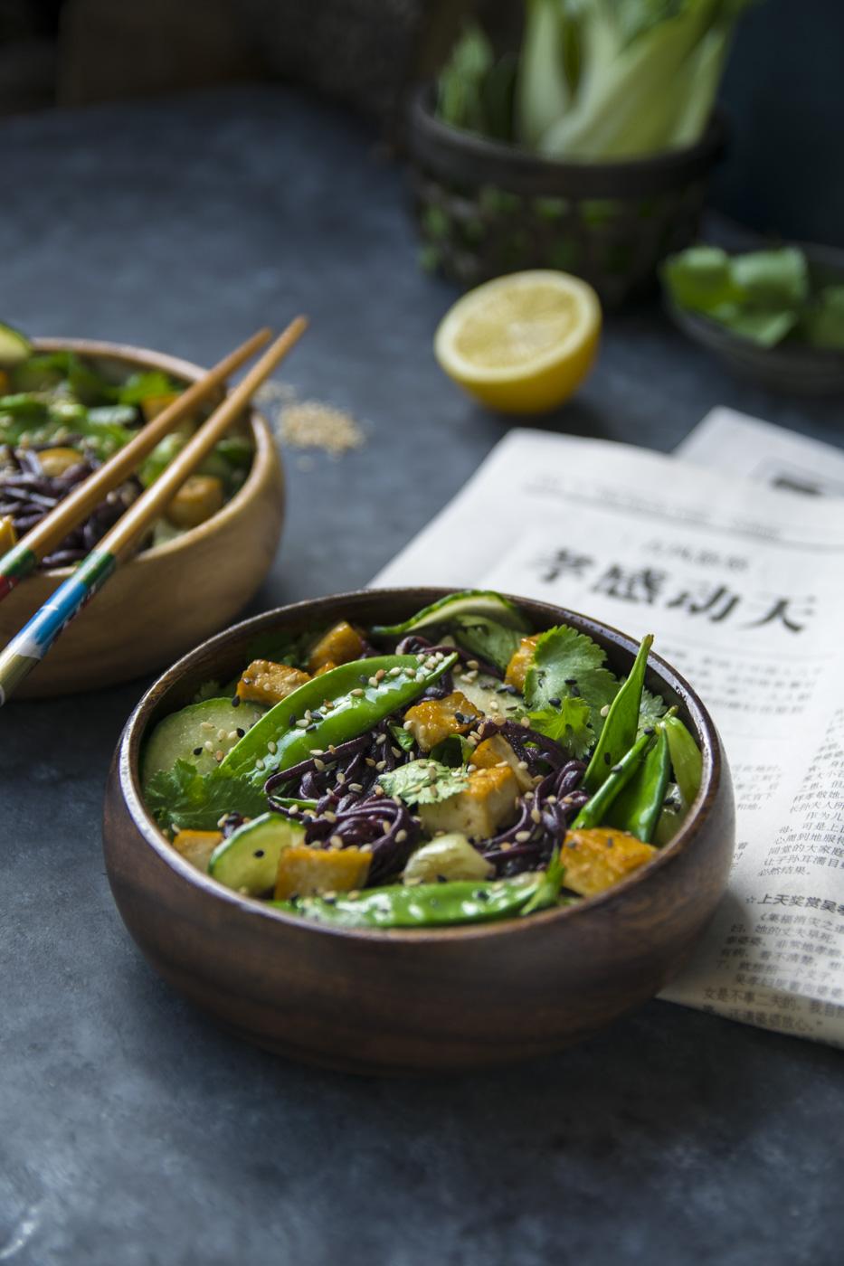 asia bowl vegan foodblog glutenfrei gesunde rezepte berlin blog 3 10 foodreich vegan foodblog. Black Bedroom Furniture Sets. Home Design Ideas