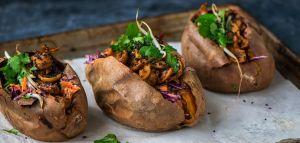 vegan blog foodblog rezepte