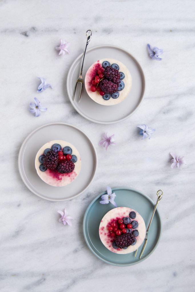 vegan torte kiuchen no bake
