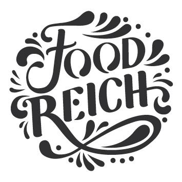 Foodreich Foodblog