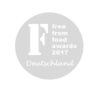 foodblog-kooperation-4